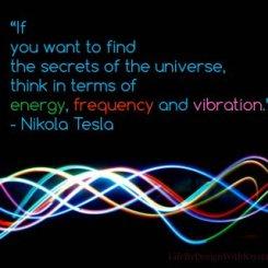 Nikola-Tesla-quote