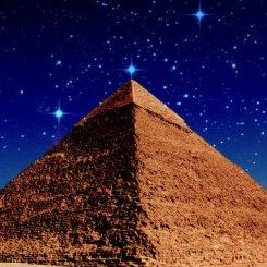 tumblr_static_egyptian-pyramid-and-stars