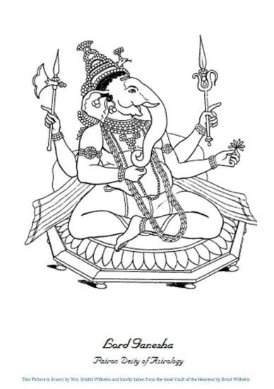 patron-deity-lord-ganesha.jpg